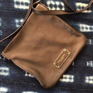 Marc Jacobs, Too Hot to Handle, crossbody bag